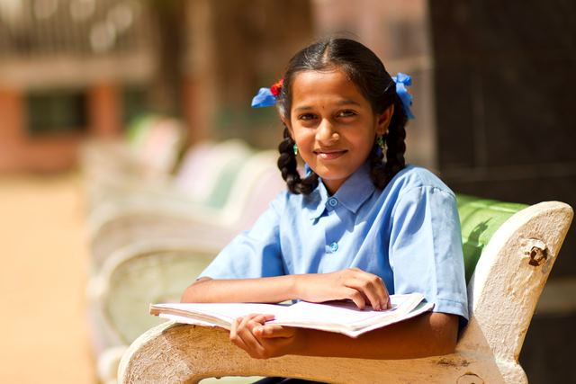 education of girl child is burden Home / essay on education of the girl child is a burden / essay on education of the girl child is a burden 1 min ago essay on education of the girl child is a burden leave a comment 1 views components of an action research paper.